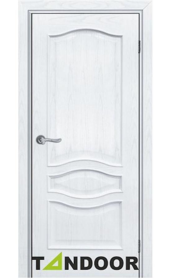 Купить двери Амелия Тон 27 в Симферополе