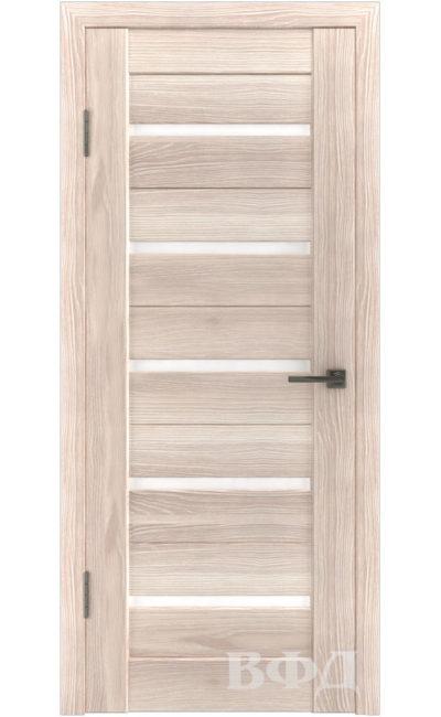 Двери от ВФД - LINE 1 капучино стекло в Симферополе.