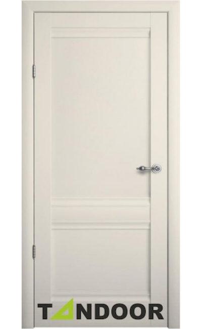 Купить двери Рим Ваниль в Симферополе