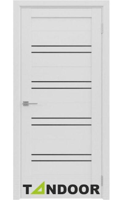 Купить двери ЭКО-2 Бьянко в Симферополе