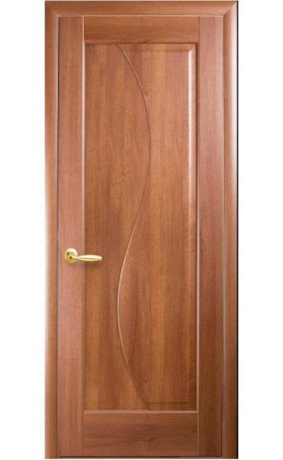 Купить двери Эскада ДГ в Симферополе