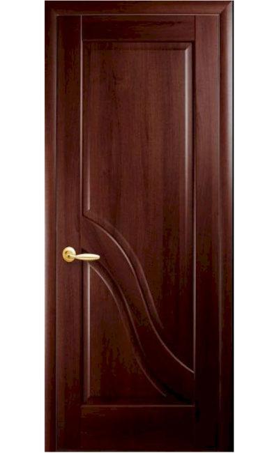 Купить двери Амата ДГ в Симферополе