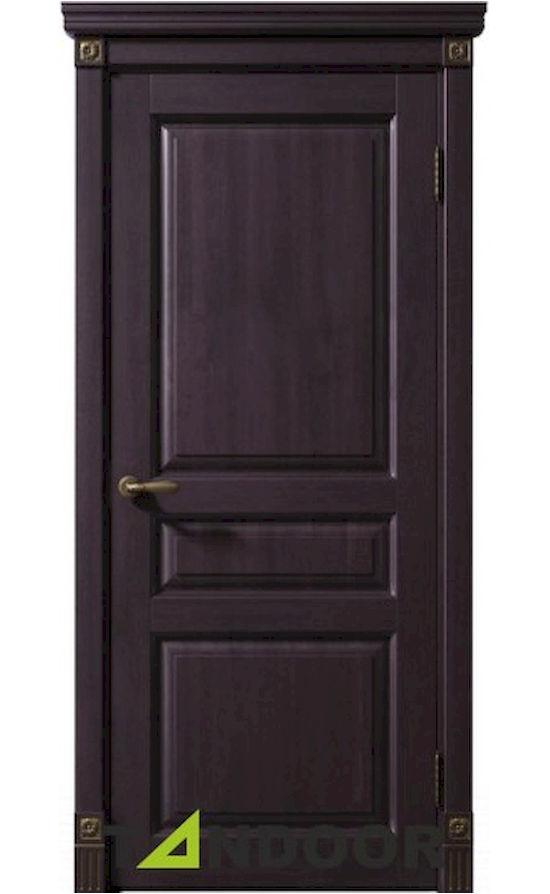 Купить двери Черчилль Венге в Симферополе