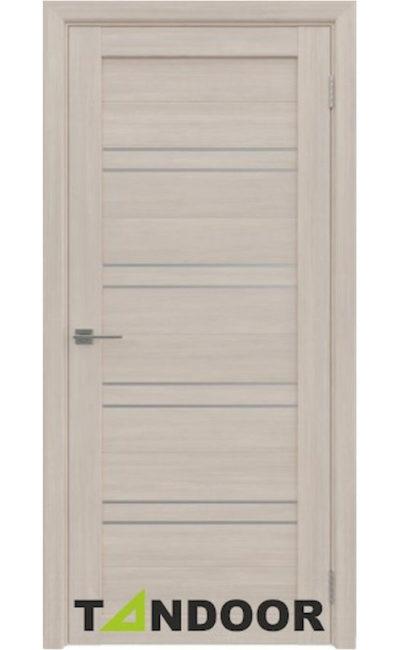 Купить двери ЭКО-2 Лиственница светлая в Симферополе