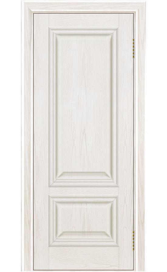 Двери ЛайнДор - Виолетта Тон 38