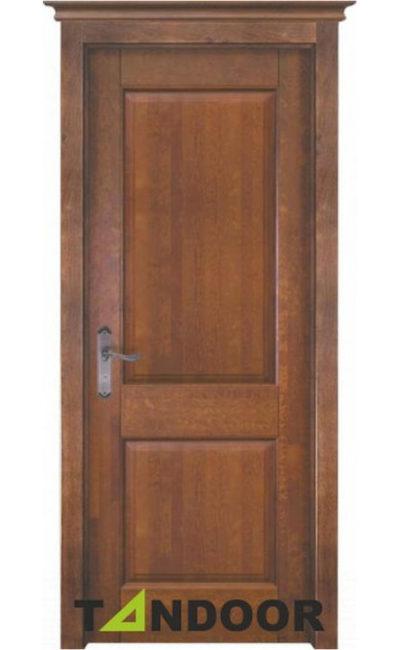 Купить двери Элегия-2 античный орех в Симферополе