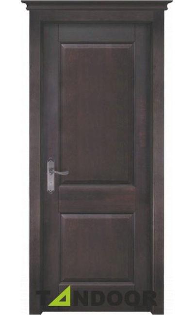 Купить двери Элегия-2 Венге в Симферополе
