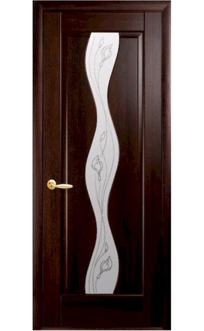 Купить двери Волна Р1 в Симферополе