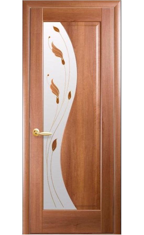 Купить двери Эскада Р1 в Симферополе