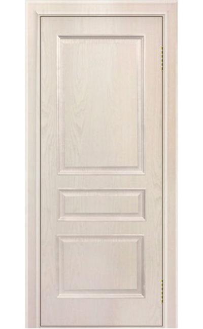 Двери ЛайнДор - Калина Тон 27 Жемчуг