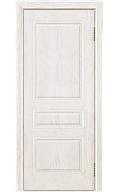 Двери ЛайнДор - Калина Тон 38 Белый