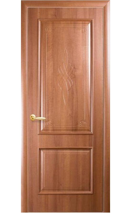 Купить двери Вилла ДГ в Симферополе