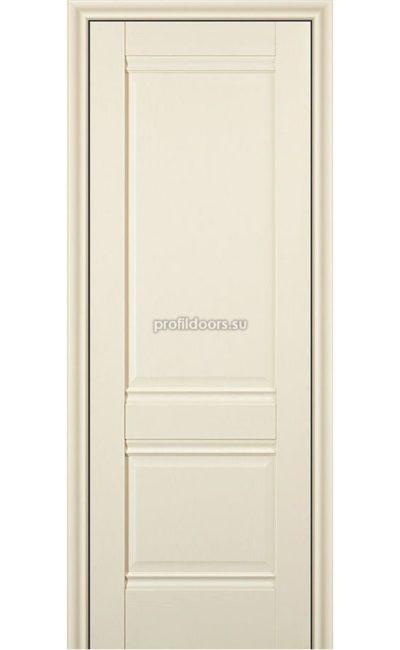 Двери Профильдорс, модель 1Х Эш вайт, глухая (х классика) в Крыму