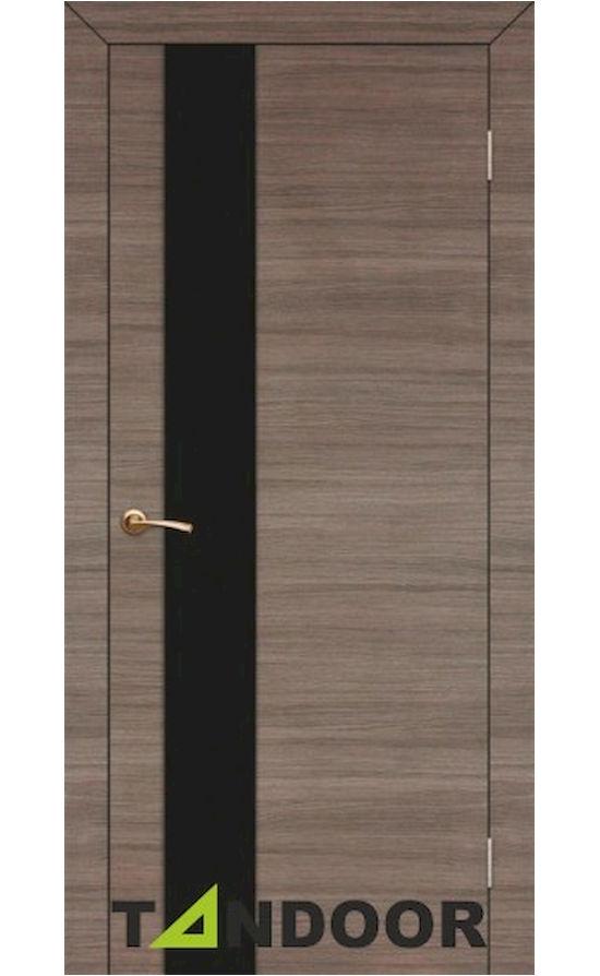 Купить двери 504 Ольха в Симферополе