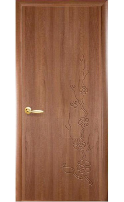 Купить двери Сакура в Симферополе