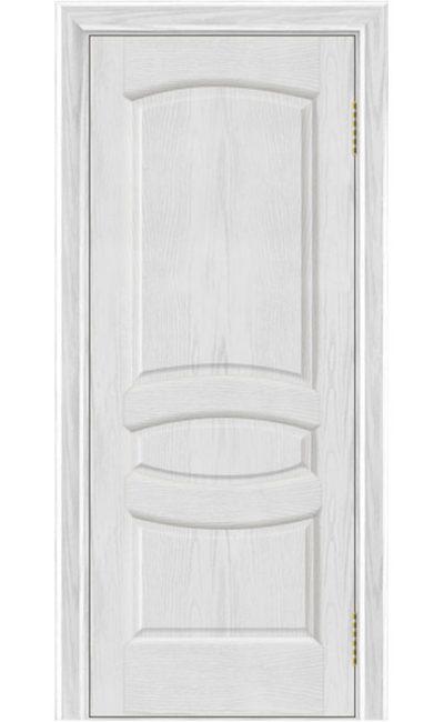 Двери ЛайнДор - Алина 2 Тон 38