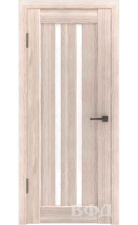 Двери от ВФД - LINE 2 капучино стекло в Симферополе.