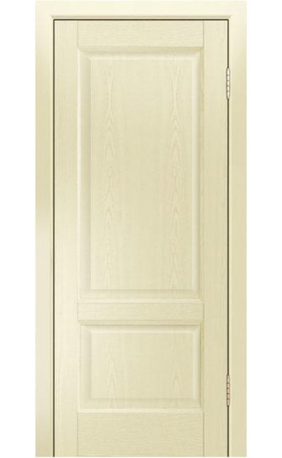 Двери ЛайнДор - Кантри-К Тон 42