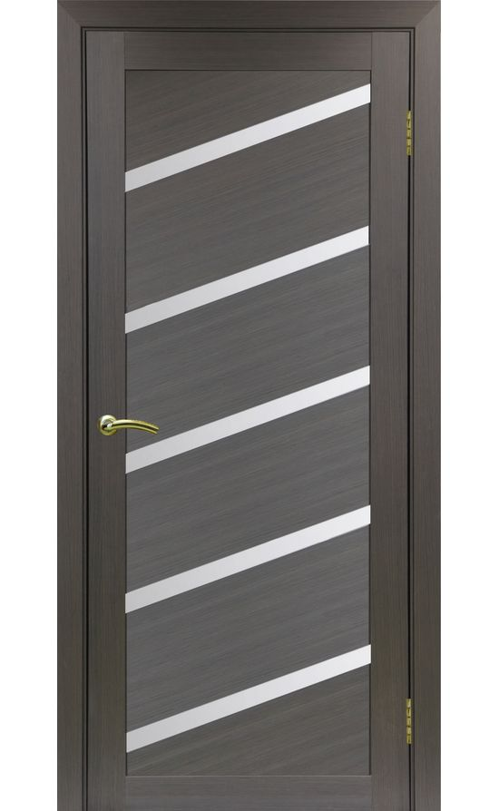 Дверь Оптима Порте - Турин 506U (венге) в Симферополе