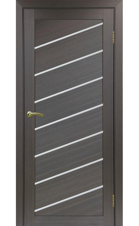 Дверь Оптима Порте - Турин 508U (венге) в Симферополе