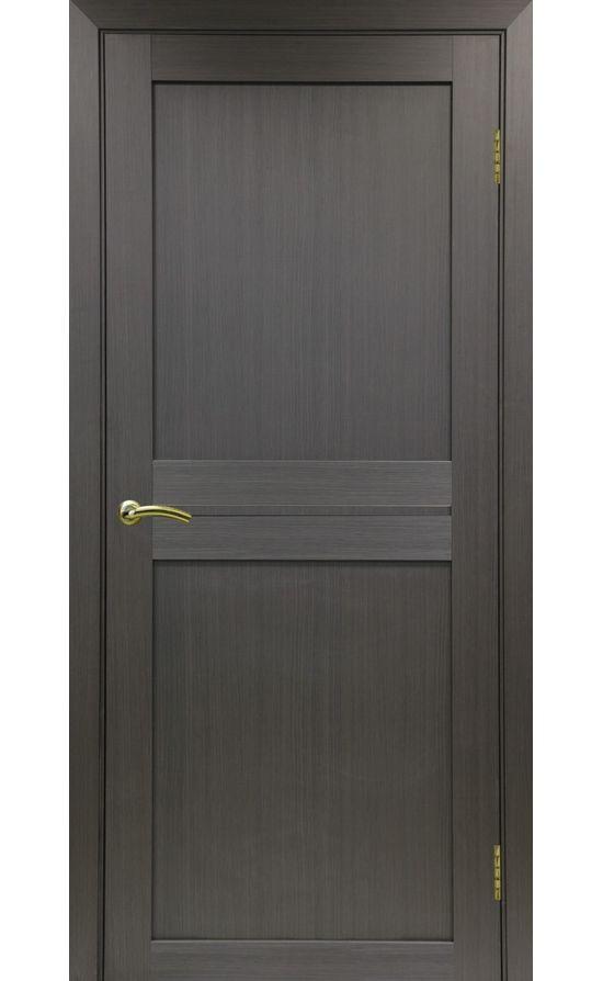 Дверь Оптима Порте - Турин 520 (венге) в Симферополе
