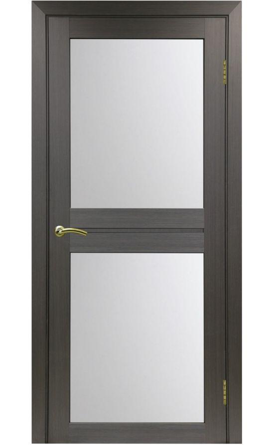 Дверь Оптима Порте - Турин 520-212 (венге) в Симферополе