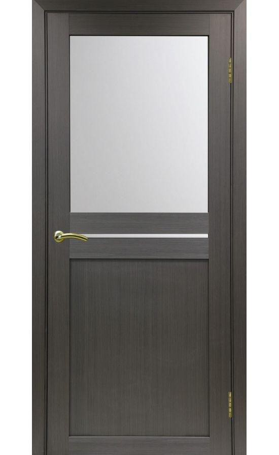 Дверь Оптима Порте - Турин 520-221 (венге) в Симферополе