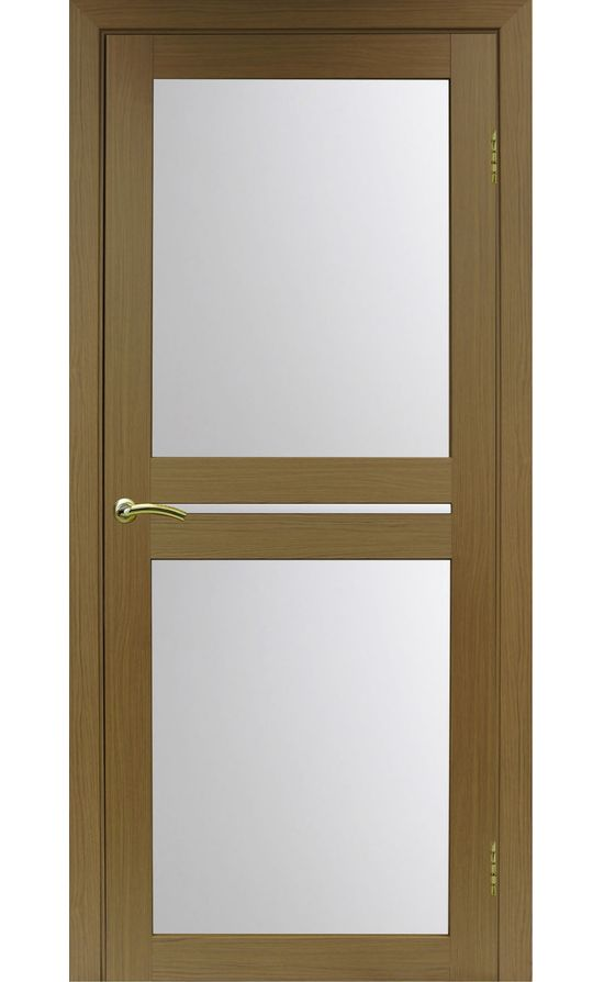 Дверь Оптима Порте - Турин 520-222 (орех) в Симферополе