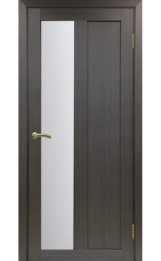 Дверь Оптима Порте - Турин 521-21 (венге) в Симферополе
