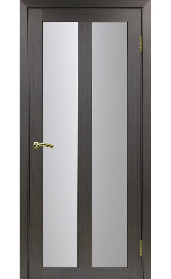 Дверь Оптима Порте - Турин 521-22 (венге) в Симферополе