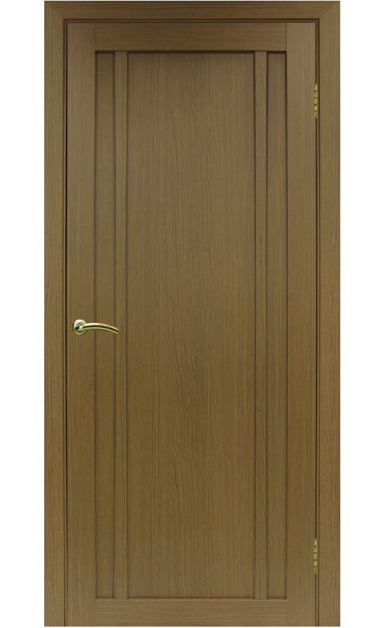 Дверь Оптима Порте - Турин 522 (орех) в Симферополе