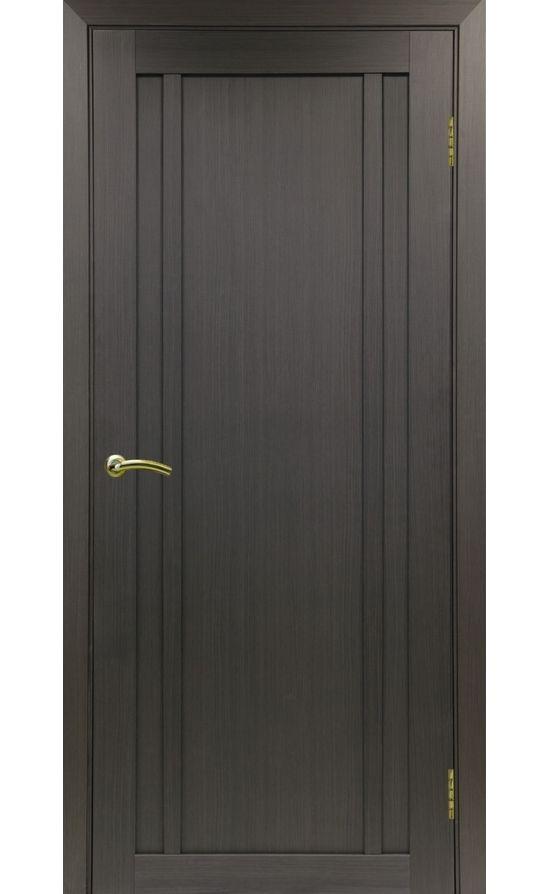 Дверь Оптима Порте - Турин 522 (венге) в Симферополе