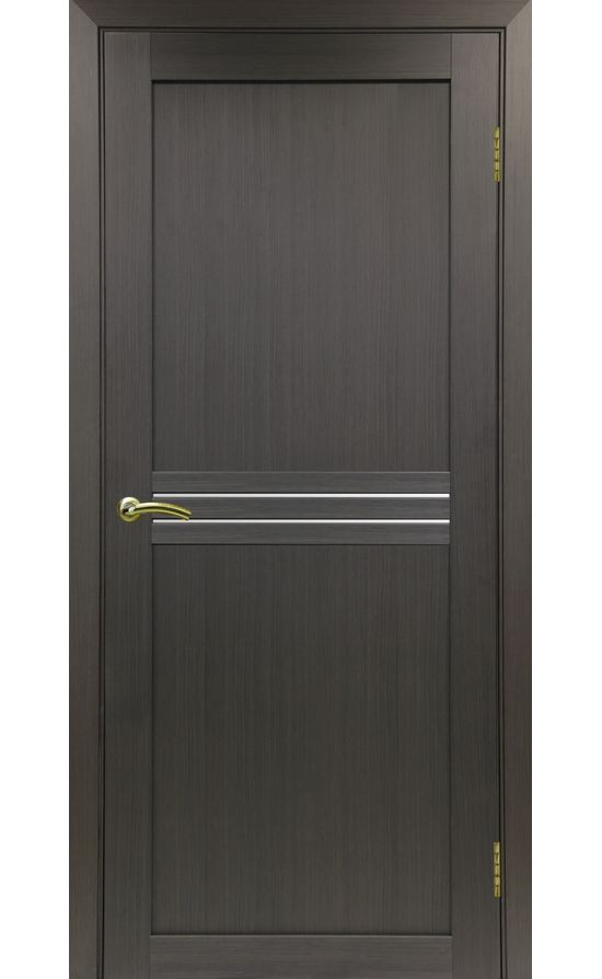 Дверь Оптима Порте - Турин 552 (венге) в Симферополе