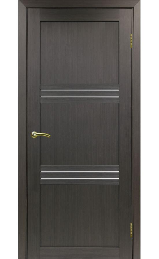 Дверь Оптима Порте - Турин 553 (венге) в Симферополе