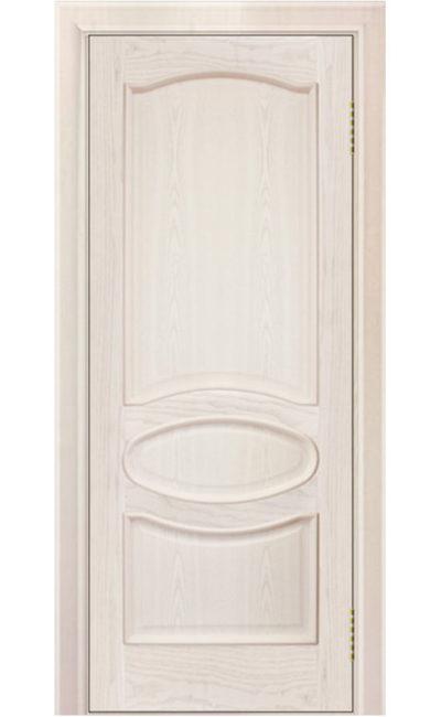 Двери ЛайнДор - Оливия Тон 27 Жемчуг