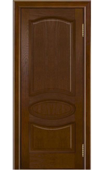 Двери ЛайнДор - Оливия Тон 30 Шоколад