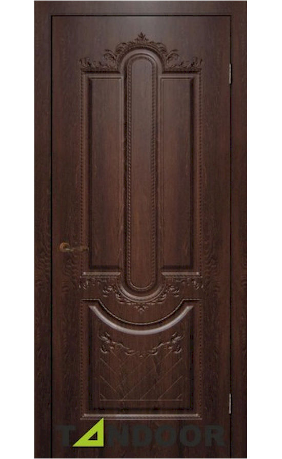 Купить двери К-4 Коньяк в Симферополе