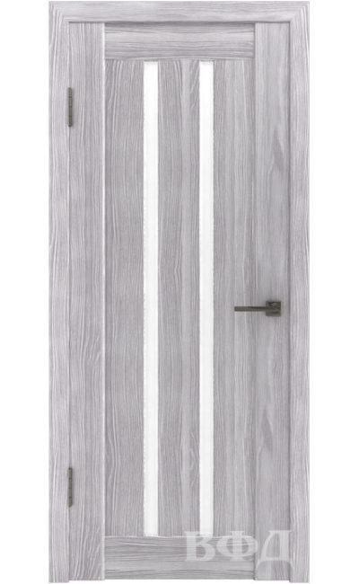 Двери от ВФД - LINE 2 серый дуб стекло в Симферополе.