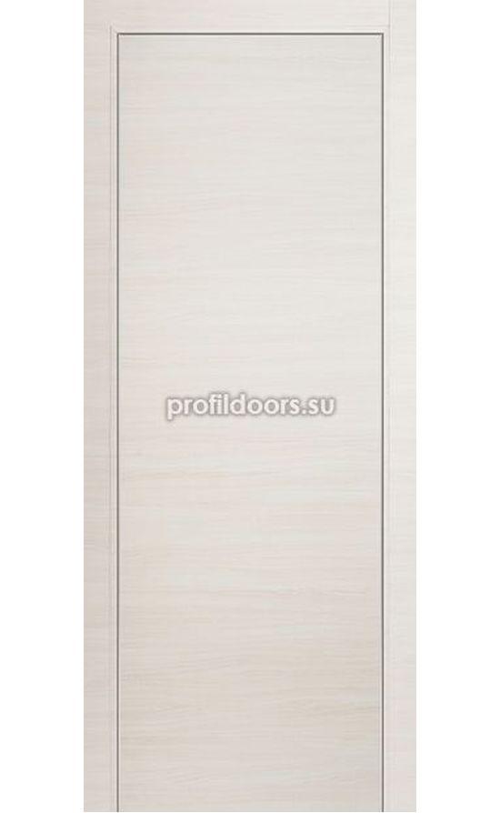 Двери Профильдорс, модель 1Z эш вайт кроскут (серия Z MAT) в Крыму