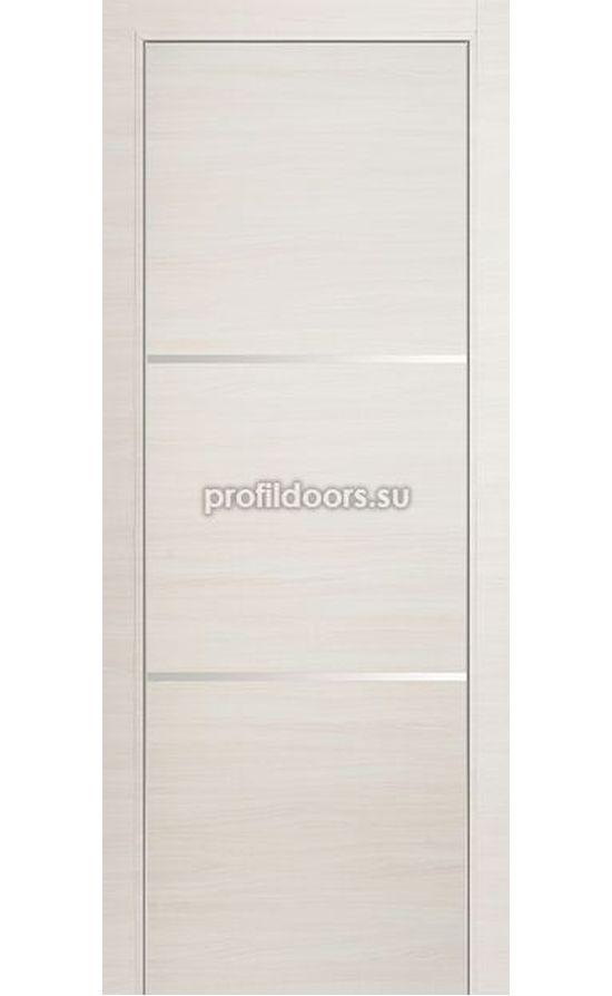 Двери Профильдорс, модель 2Z эш вайт кроскут, (серия Z) в Крыму