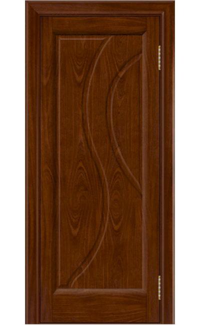 Двери ЛайнДор - Прага 2 Тон 10 Сапеле