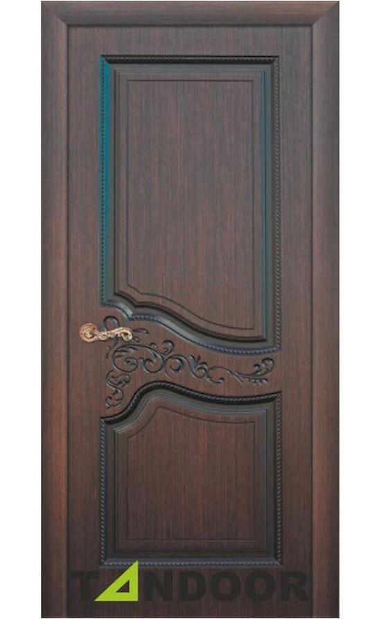 Купить двери Бордо Шоколад в Симферополе