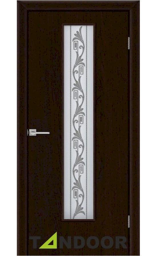 Купить двери Вьюн Венге в Симферополе