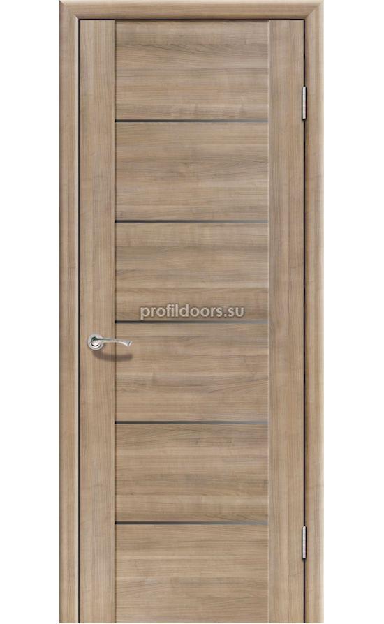 Двери Профильдорс, модель 99Х дуб салинас светлый (X Модерн) в Крыму