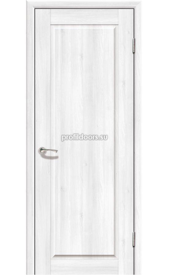 Двери Профильдорс, модель 100Х Пекан светлый (х классика) в Крыму