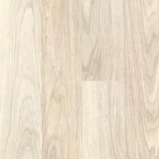 Kastamonu SunFloor (8/32, без фаски) Дуб натуральный двухполосный в Симферополе