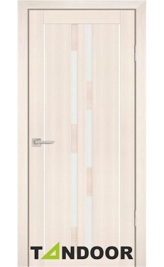 Купить двери PS-33 перламутровый дуб в Симферополе