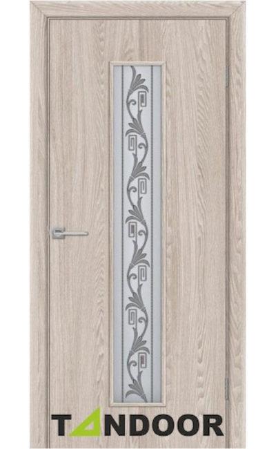 Купить двери Вьюн капучино в Симферополе