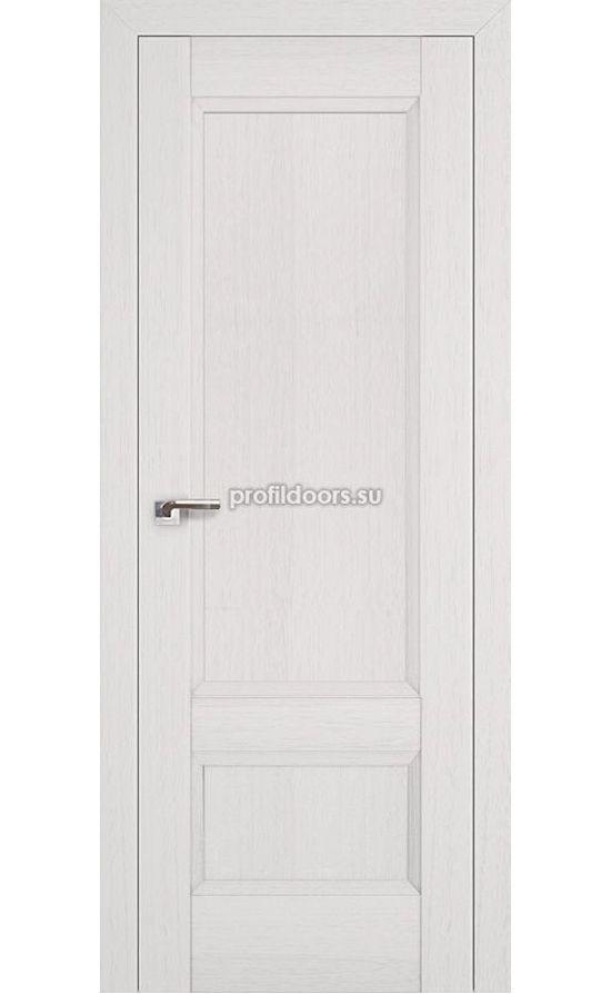 Двери Профильдорс, модель 105Х Пекан белый (х классика) в Крыму