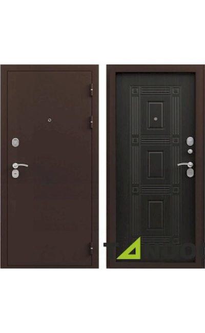 Двери Адель Венге в Симферополе